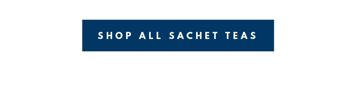 Shop All Sachet Teas